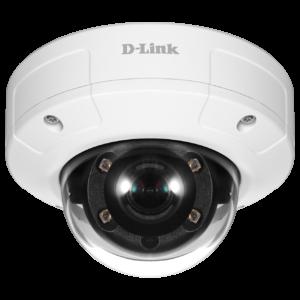 Cameras IP