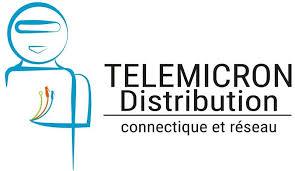 Telemicron
